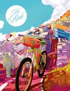 Ride 7 SecCover FIN.indd