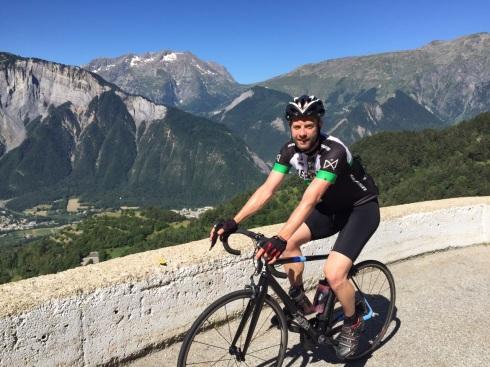 Alpe d'Huez Bike Rentals