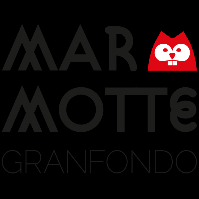 marmotte_entry