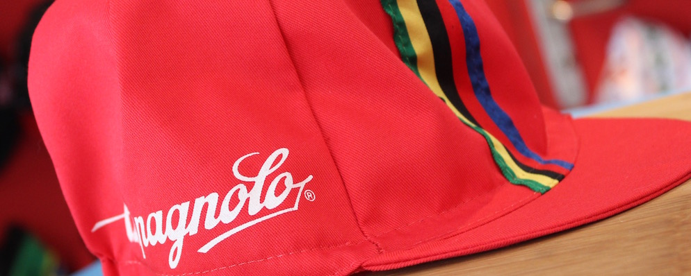 photo_campagnolo_cap_red