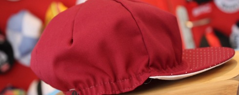 photo_cafe_du_cycliste_cap_red