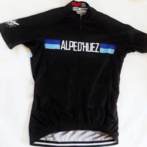 alpedhuez_jersey