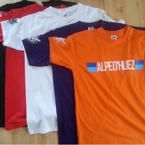 alpedhuez_tshirt